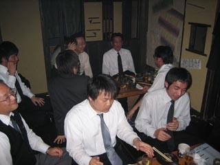 event_h18_6_4