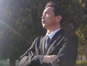 丹生谷社長経営理念