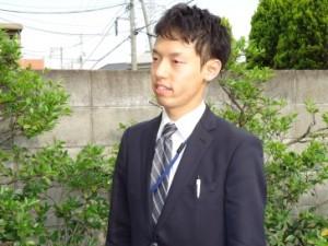 engineer52_01