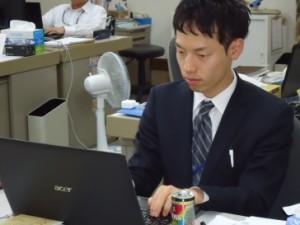 engineer52_03