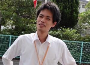 engineer56_01