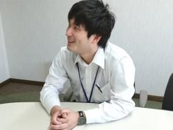 engineer64_02
