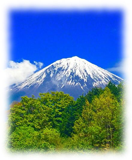 HP_富士山_07