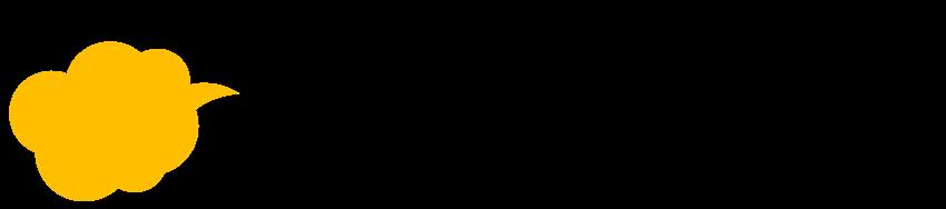 logo_kintone_ruby_rgb